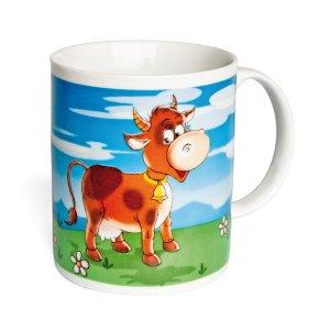 tazza-bianca-c-mug11conf