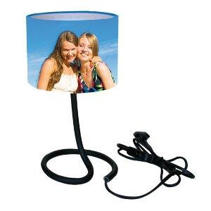 a-solelamp