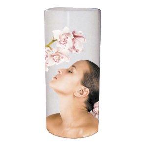 vaso_porta_fiori_in_ceramica_d-vaso