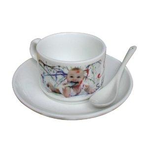 d-caffe