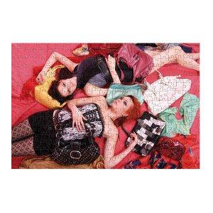 puzzle_a3_rettangolare