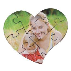 puzzle_a4_cuore