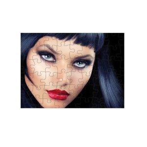 puzzle_a4_rettangolare