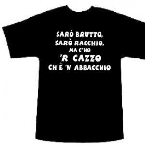 saro-brutto-saro