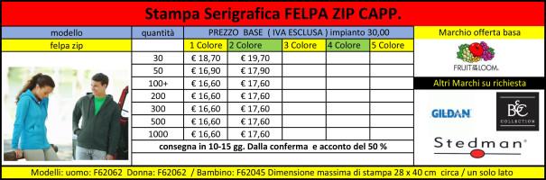 serigrafia-felpa-zip